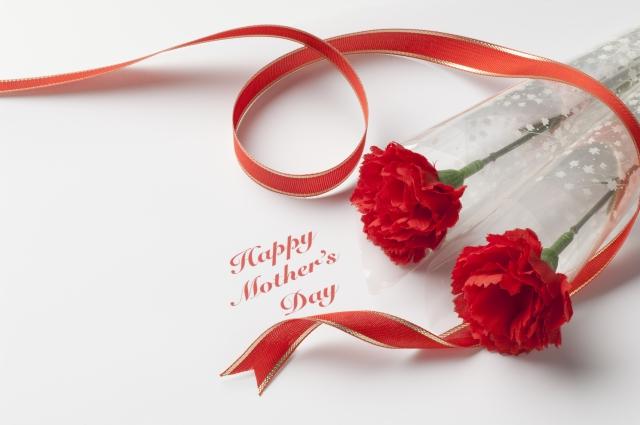 1月~6月の人にまつわる記念日をご紹介!記念日の由来は何?