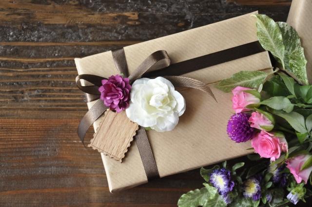 11月の誕生石・誕生花をご紹介!それぞれに込められた意味とは?
