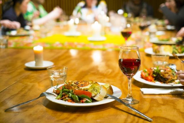 世界の料理の3つの不思議!世界3大料理に和食が含まれない理由とは?