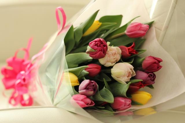 3月の誕生石・誕生花をご紹介!それぞれに込められた意味とは?