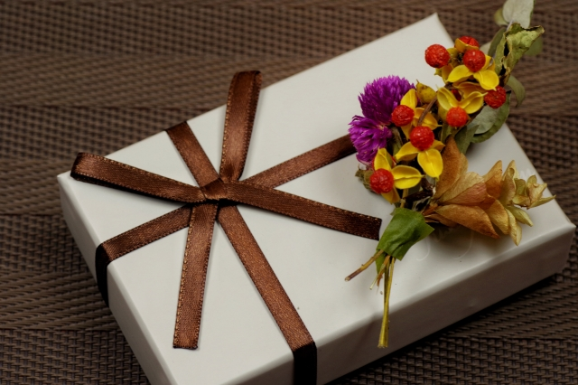 9月の誕生石・誕生花をご紹介!それぞれに込められた意味とは?
