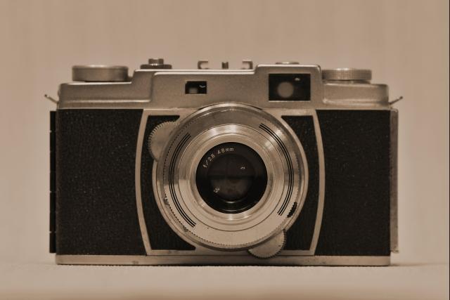 カメラの購入方法~ネット通販か家電量販店のどちらが良いの?~