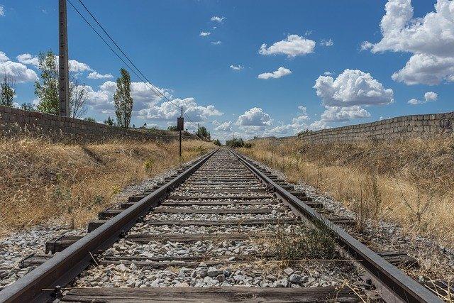 群馬県の碓氷峠鉄道文化むらをオススメする3つの注目ポイント