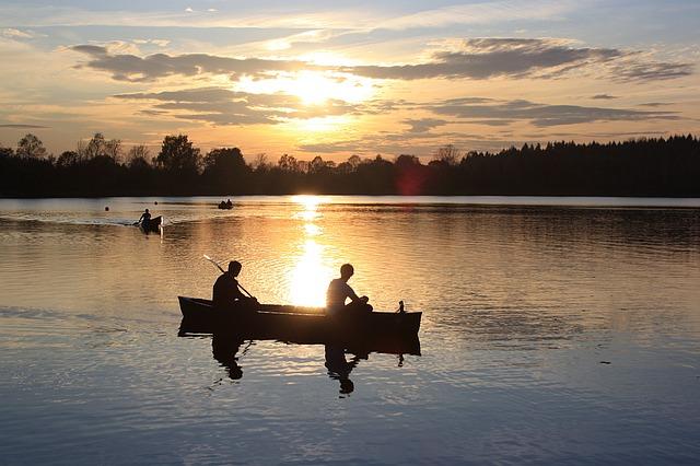 福井県の九頭竜湖を楽しみ尽くすオススメすべき3つのポイント