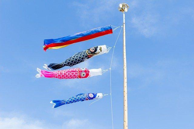 福岡県の遠賀川を楽しみ尽くすための3つのオススメポイント
