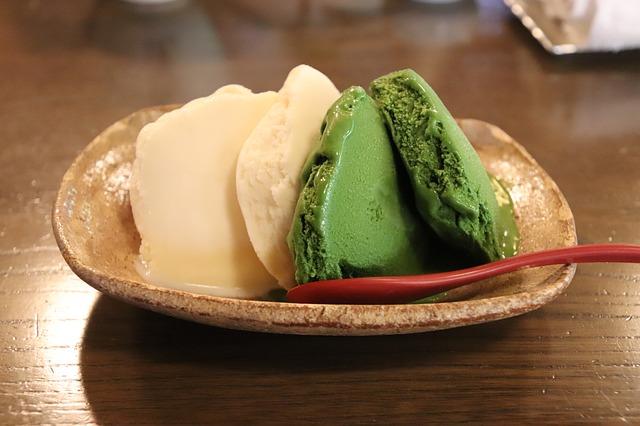 兵庫県の立杭陶の郷をオススメする3つの魅力的なポイント