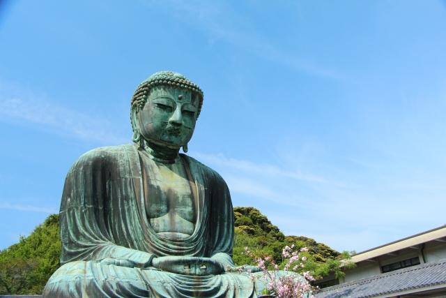 神奈川県おすすめ観光ランキングNo.5 鎌倉周辺