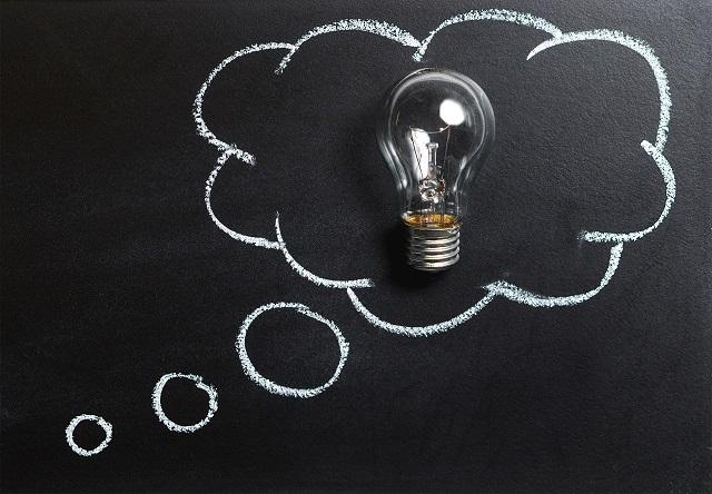 考え方で自分を変える?上手くいく人の特徴的な考え方をご紹介
