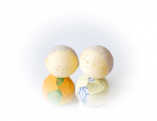 敬老の日に手作りのプレゼント!子供と一緒に作れる手作りプレゼントを紹介!