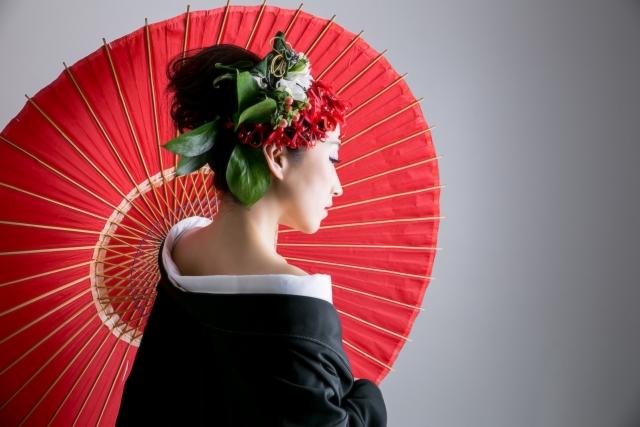 愛姫の里・福島県の三春町を巡る歴史の旅に出かけてみよう!