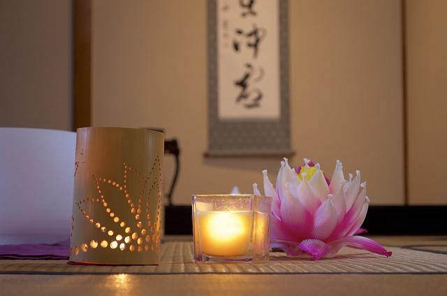 「宮乃温泉」を堪能しよう!甲賀・忍びの宿を知る3つのポイントとは?