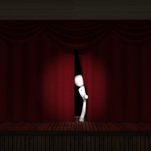舞台・ミュージカルでの観劇マナー~覚えておきたい注意点~