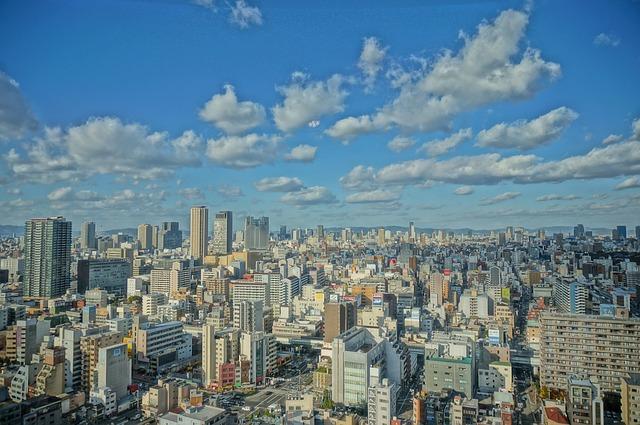 大阪・なんばの「ブルーバードミナミ」で、ちょっとリッチな1日を!