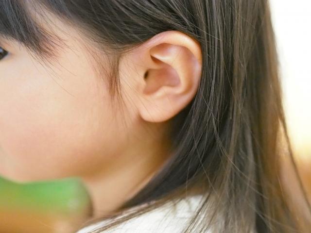 突発性難聴の原因はストレス?症状や治療方法は?