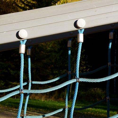 大阪府の寝屋川公園を楽しむための注目すべき3つのオススメポイント