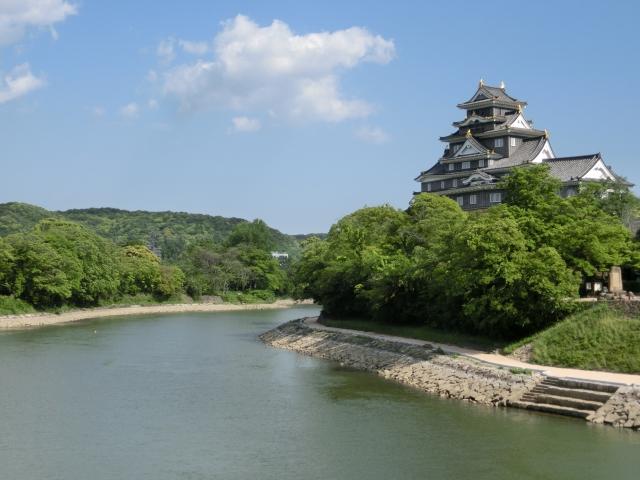 岡山県の観光名所~岡山にはどんな観光名所があるのか?~