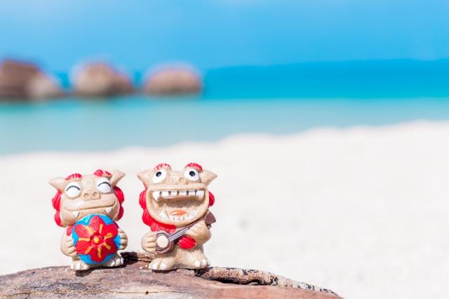 沖縄県にある観光名所~沖縄旅行でおすすめの観光名所~