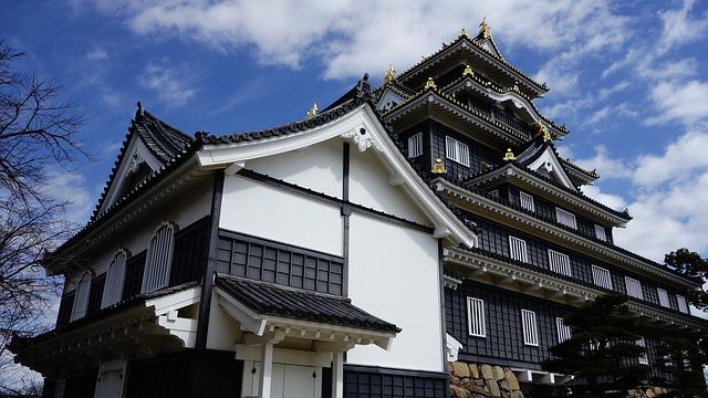 岡山県の「奥津温泉」へ行こう!女子旅で推したい美人の湯の秘密とは?
