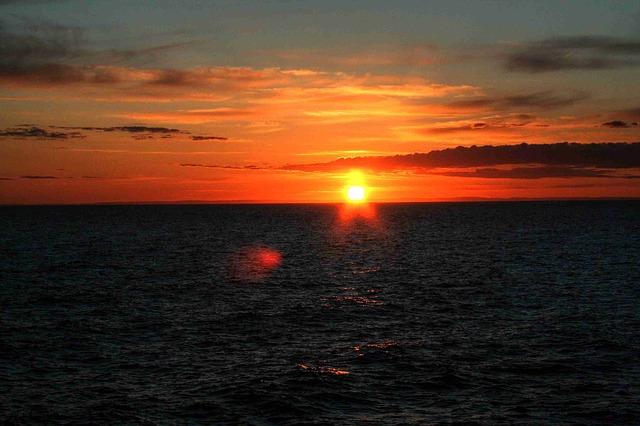鹿児島県の大浜海浜公園を楽しく巡るための3つのオススメポイント