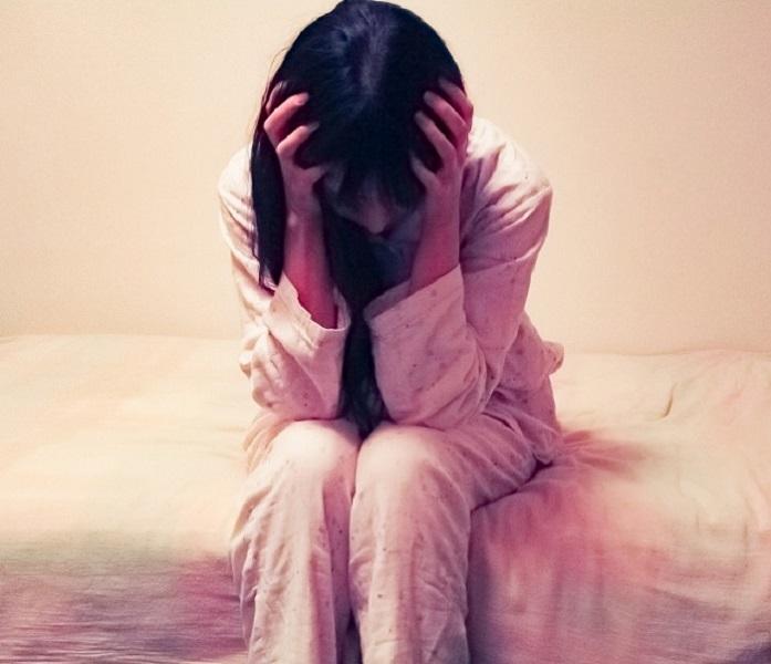 オセロ症候群とは?その原因や治し方は?