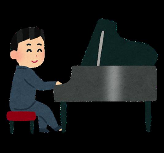 映画「ラストコンサート」~音楽と風景・出逢いと悲しい結末~