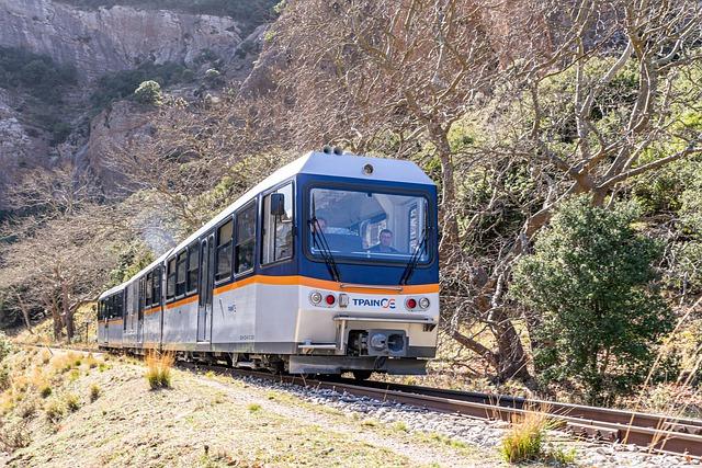 埼玉県の鉄道博物館を楽しく巡る注目すべきオススメポイント3つ