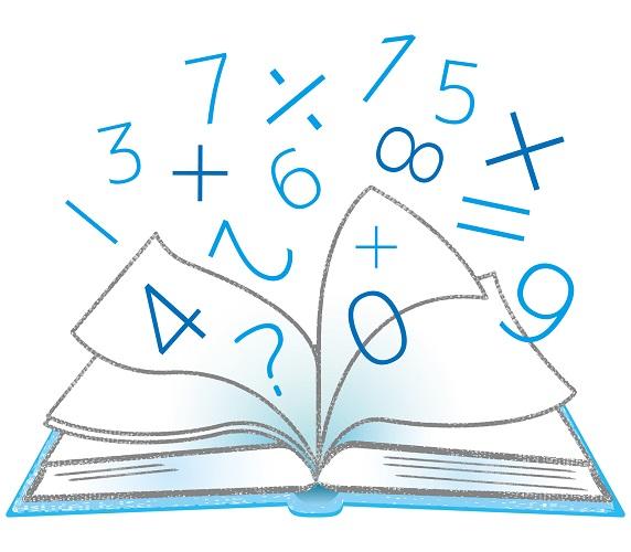 算数のかけ算が持つ意味~割合問題がスイスイ解ける方法とは~