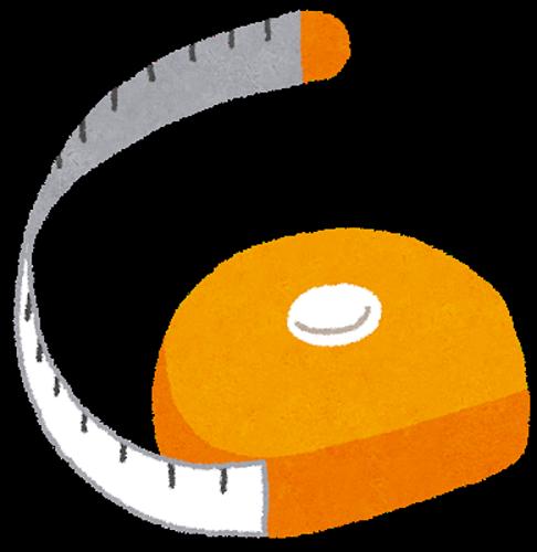算数的活動~ブロックとタイル・量の測定・図と表の作成~