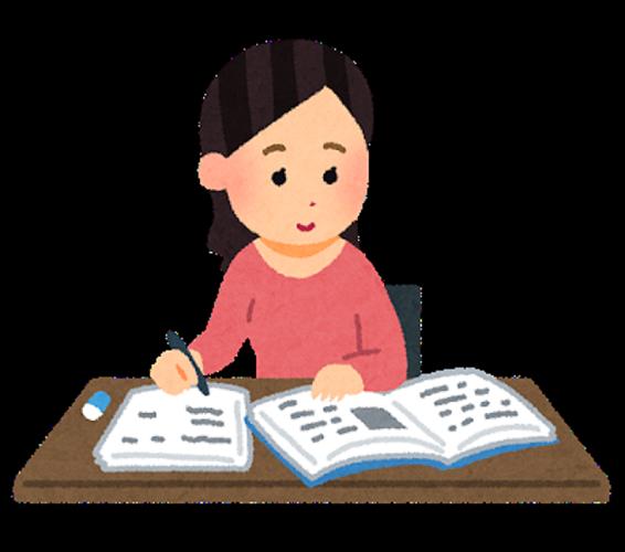 算数の特徴~1つの答え・式を立てる過程・繰り返しの自信~
