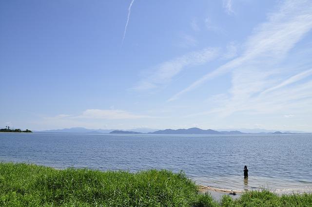 滋賀県屈指の温泉処「休暇村近江八幡」を満喫するためのポイントとは?
