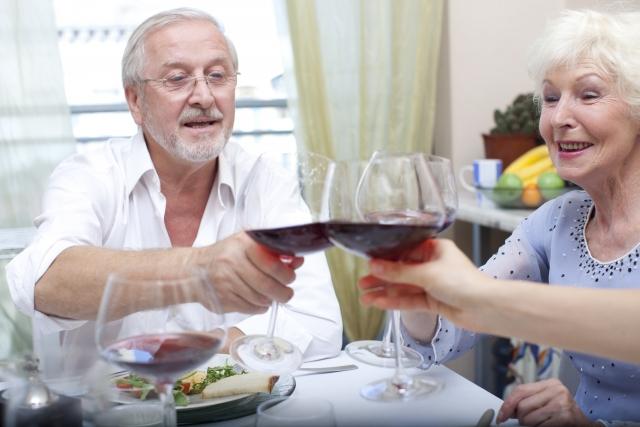父の日のプレゼント!60代~70代の高齢の父親が絶対に喜ぶプレゼントとは?