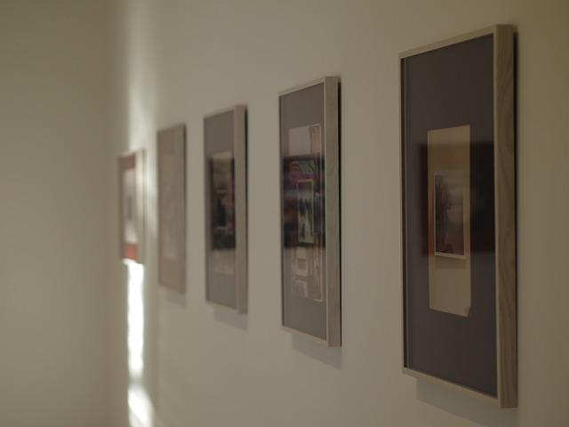 香川県の地中美術館を楽しく巡るためのオススメすべきポイント3つ
