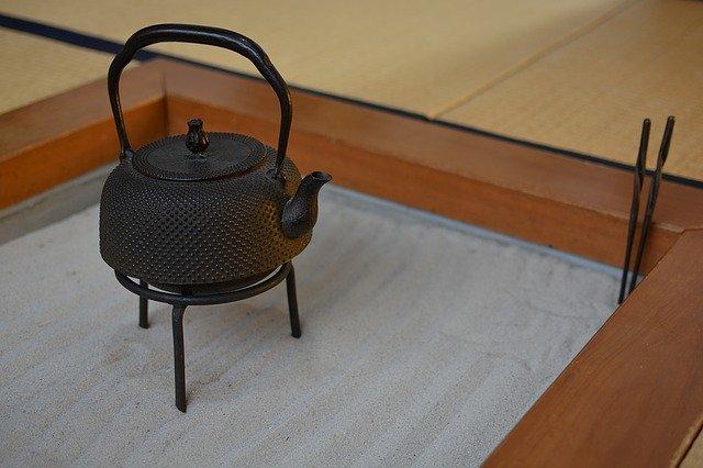 富山県・となみ散居村ミュージアムの3つのオススメポイント