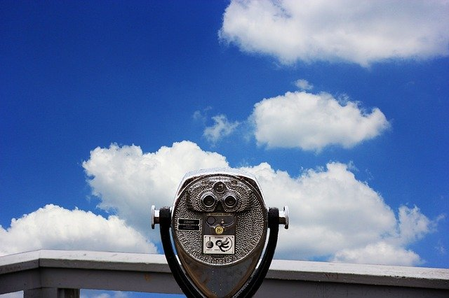 徳島県の大鳴門橋を満喫するための3つのオススメポイント