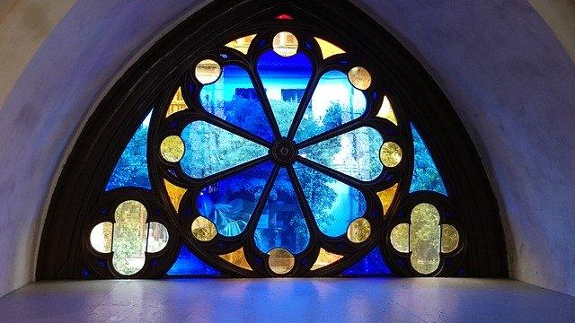 栃木県・那須ステンドグラス美術館を巡る3つのオススメポイント