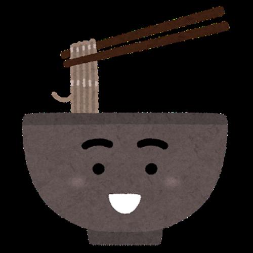 不思議な東北旅行の話~恐山・浄土平・盛岡のわんこ蕎麦~