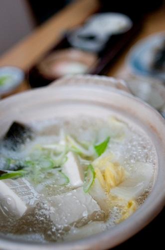 茨城県下最大の笠間の陶炎祭りの見どころをご紹介!暖かい陶器がたくさん!