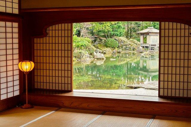 富山県の立山博物館を楽しみ尽くす3つのオススメのポイント