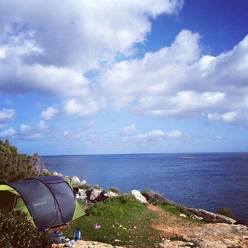 和歌山県の友ヶ島を満喫する魅力的なオススメポイント3つ