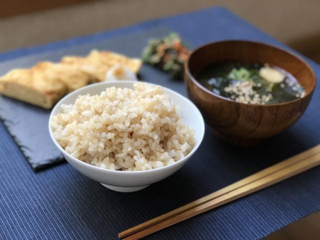 世界中が注目!和食の歴史を3つのポイントでご紹介!