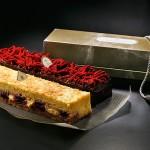 アンリ・シャルパンティエ ケーキ