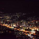 長崎県おすすめ観光ランキング!定番から穴場まで厳選6選