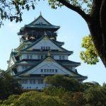 大阪府おすすめ観光ランキング!定番から穴場まで厳選8選!