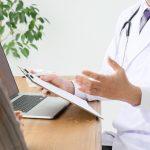 ポストポリオ症候群の症状とは?治療法とリハビリは?