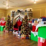 クリスマスとクリスマスイブの違いは?なぜ「イブ」の方が盛り上がるの?