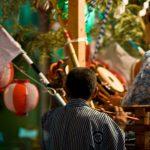 博多どんたく祭りは毎年5月3、4日に開催!松ばやしにパレードまでご紹介!