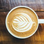 奈良県のカフェを巡ろう!「ぷろばんす」をオススメする3つの理由とは?