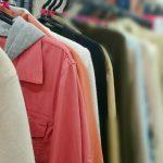 秋服はいつから着るの?お店での販売やセールはいつから?