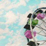関西の遊園地デートで「ひらパー」をオススメしたくなる理由!