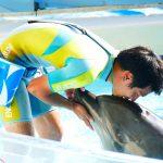 江ノ島水族館のデートにまつわるジンクスって?デートで行くと別れるの?